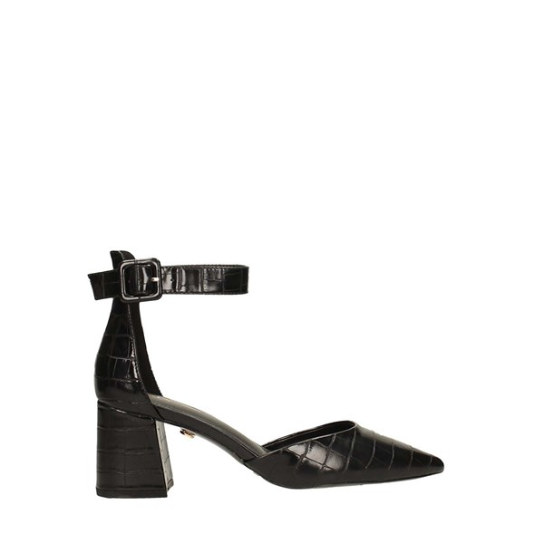 Tata Italia Shoes Woman Décolleté 2176A-10-J