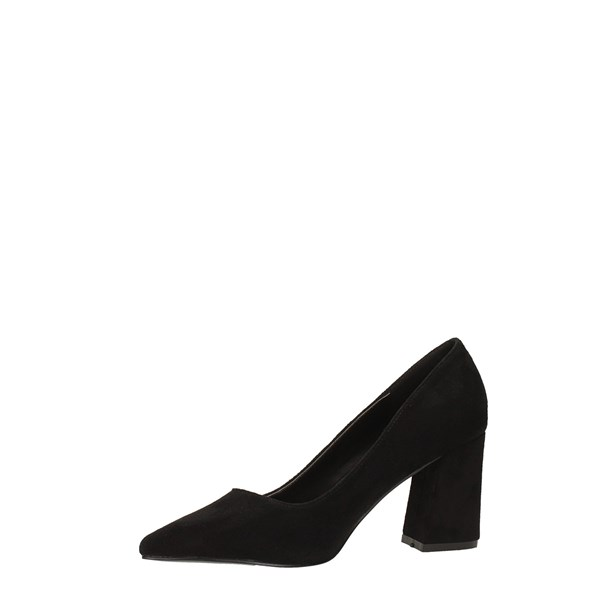 Tata Italia Shoes Woman Décolleté 2306A-1-J