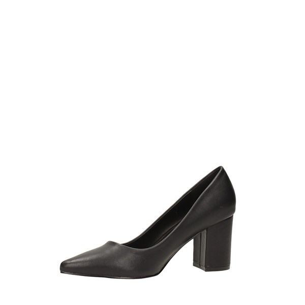 Tata Italia Shoes Woman Décolleté 2298A-1-J