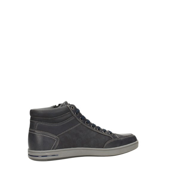 Tata Italia Shoes Man Sneakers 909407