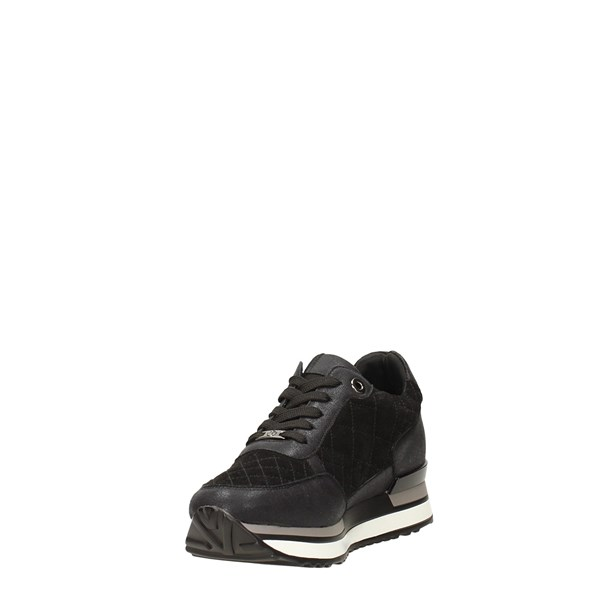 Tata Italia Shoes Woman Sneakers TA22242-3