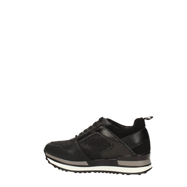 Tata Italia Shoes Woman Sneakers TA22242-8