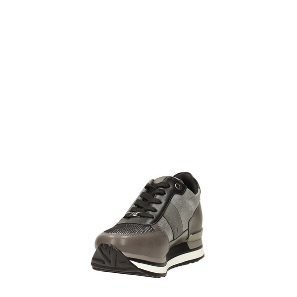 Tata Italia Shoes Woman Sneakers TA22242-7