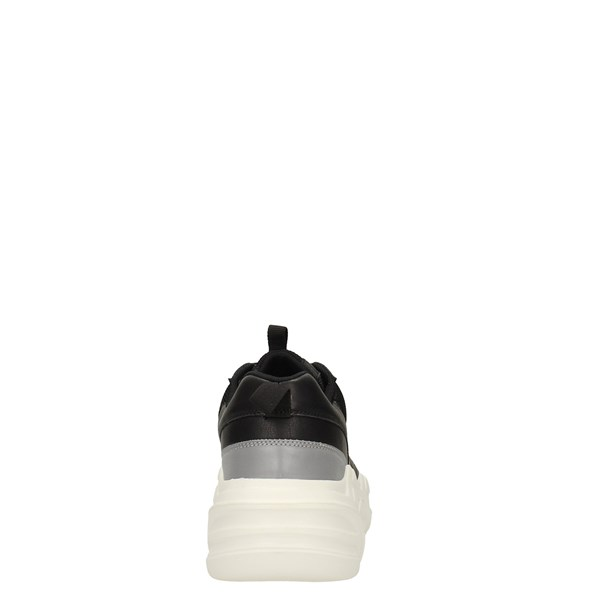 Tata Italia Shoes Man Sneakers GT-21059