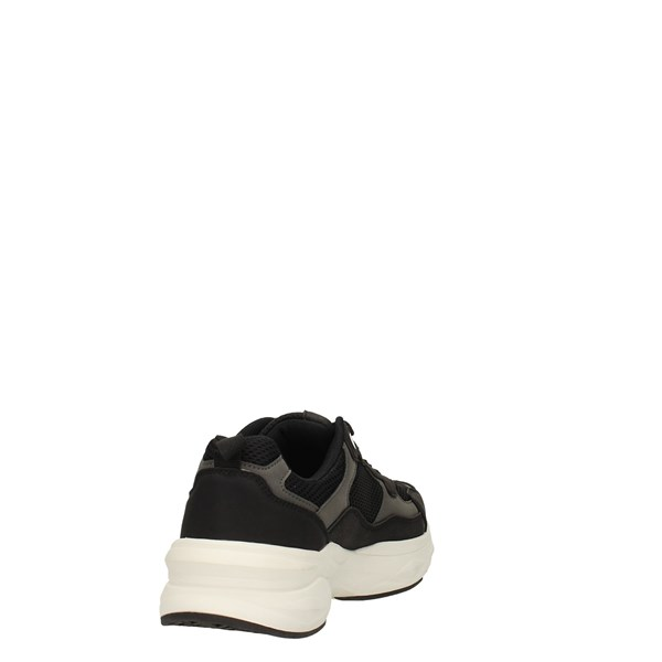 Tata Italia Shoes Man Sneakers GT-20330