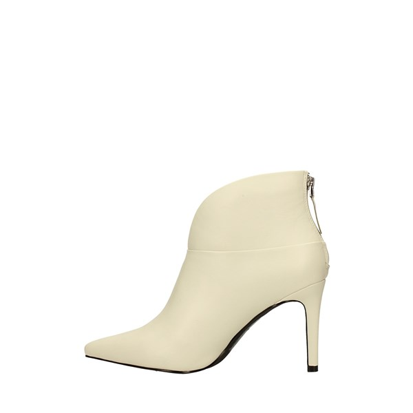 Tata Italia Shoes Woman Stivaletti 9476