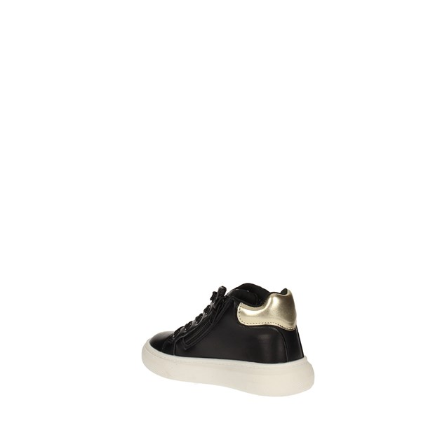 Tata Italia Shoes Junior Sneakers 501-003