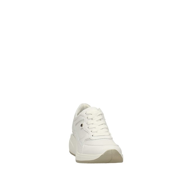Tata Italia Shoes Woman Sneakers UNIVERSO 12
