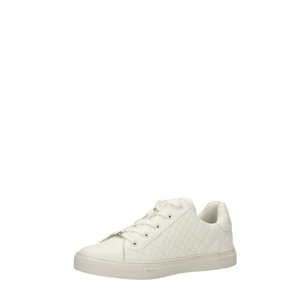 Tata Italia Shoes Woman Sneakers SATURNO 21