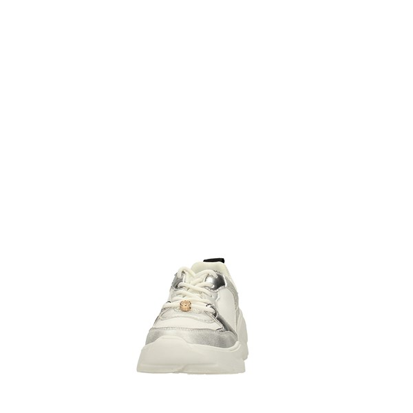 Tata Italia Shoes Junior Sneakers 3901210A
