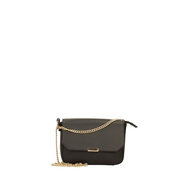 Tata Italia Accessories Woman Bags 20P142