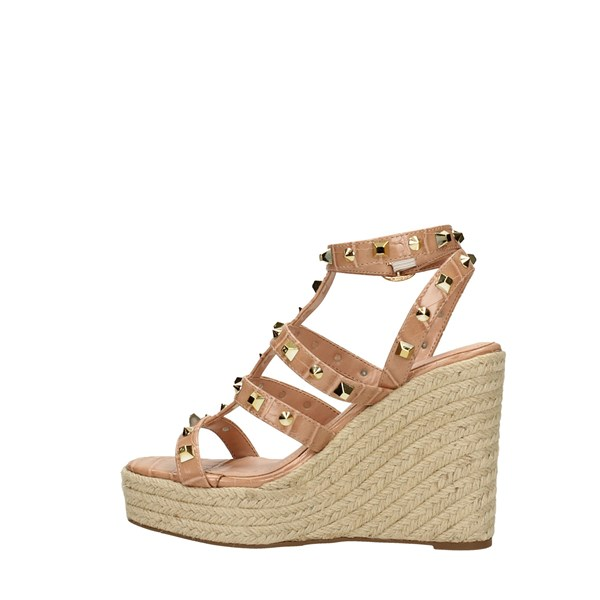 Tata Italia Shoes Woman Sandali 2152L-22-Z