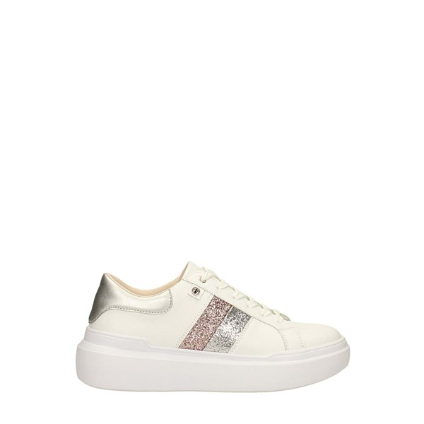 Tata Italia Shoes Woman Sneakers GERDA-T-002