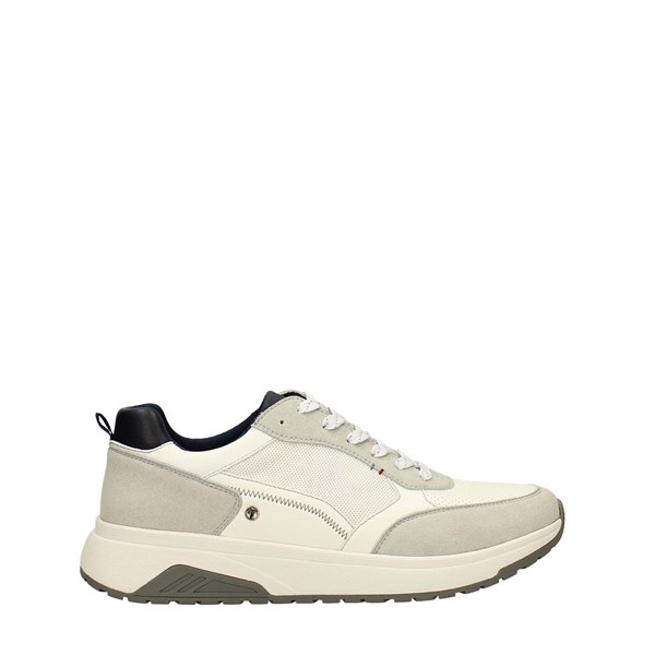 Tata Italia Shoes Man Sneakers MIGUEL-200