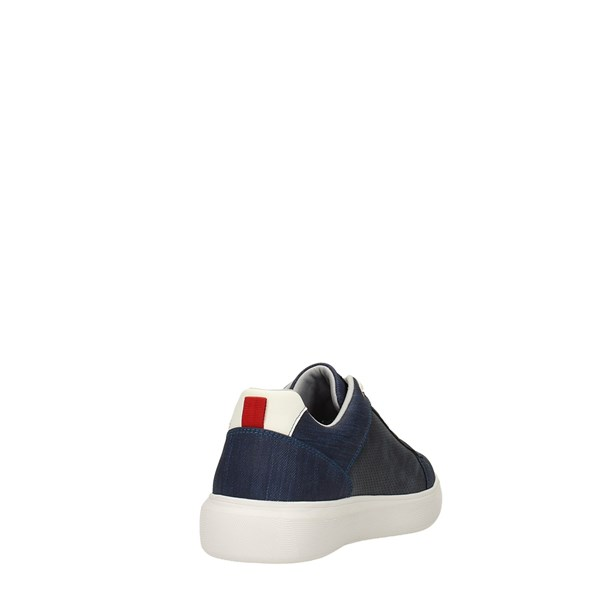 Tata Italia Shoes Man Sneakers LUCAS-600