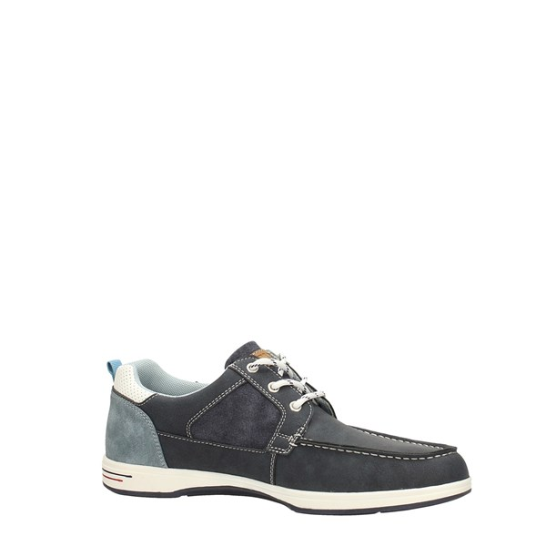Tata Italia Shoes Man Derby ENZO-601