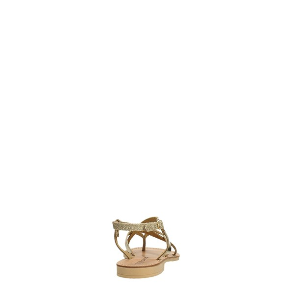 Tata Italia Shoes Woman Sandali T8